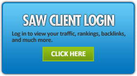 SAW Client Login